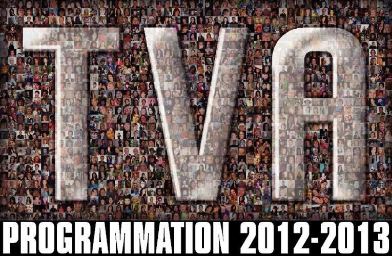 cahier lancement 2012-2013