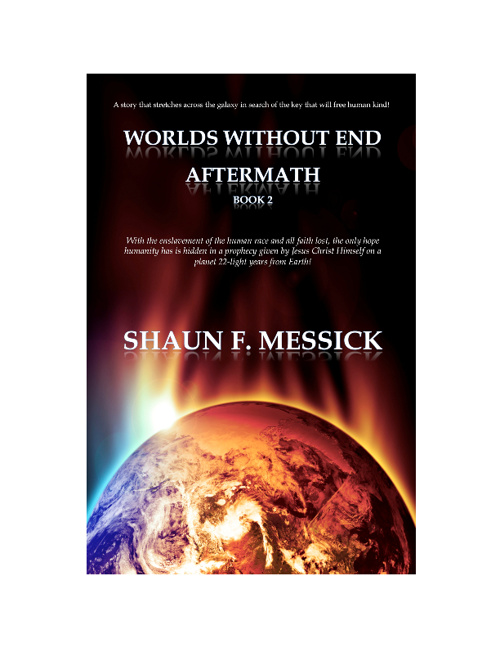 Worlds Without End: Aftermath