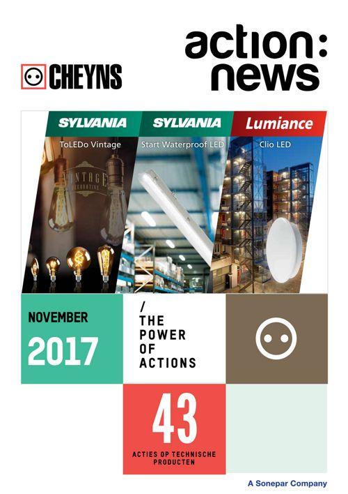 Action News November 2017 - NL