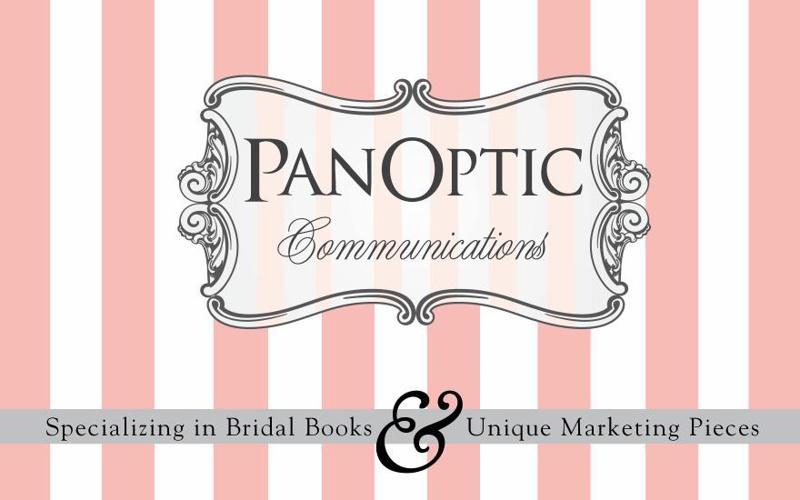 Panoptic Communications Group