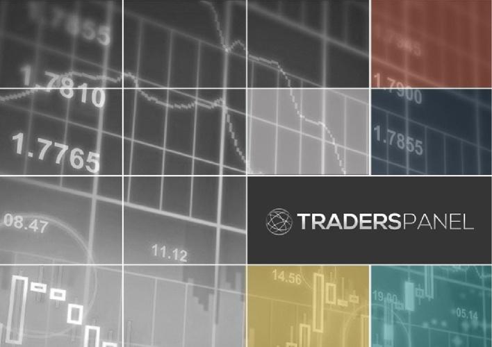 Trader's Panel