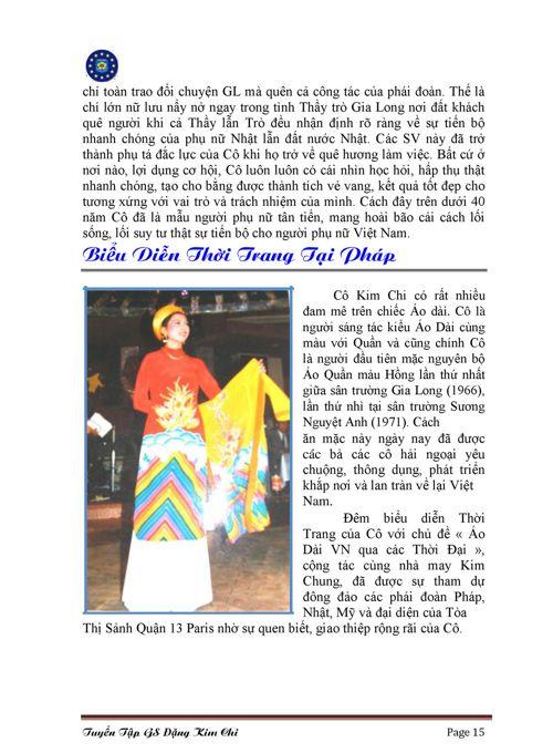 Tuyen_Tap_GS_KIM_CHI (trang 15 den 29)