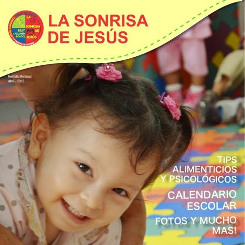 Revista Abril 2013f