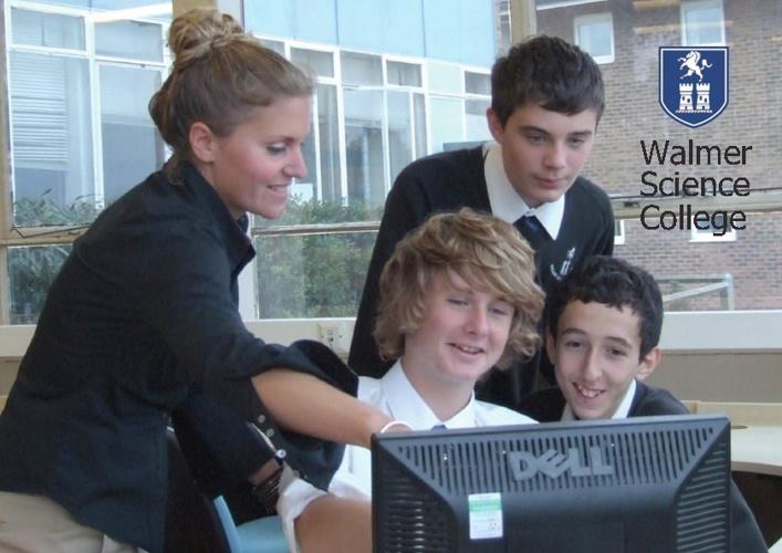 School Prospectus 2011-2012