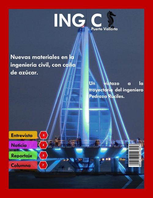 INGCPV