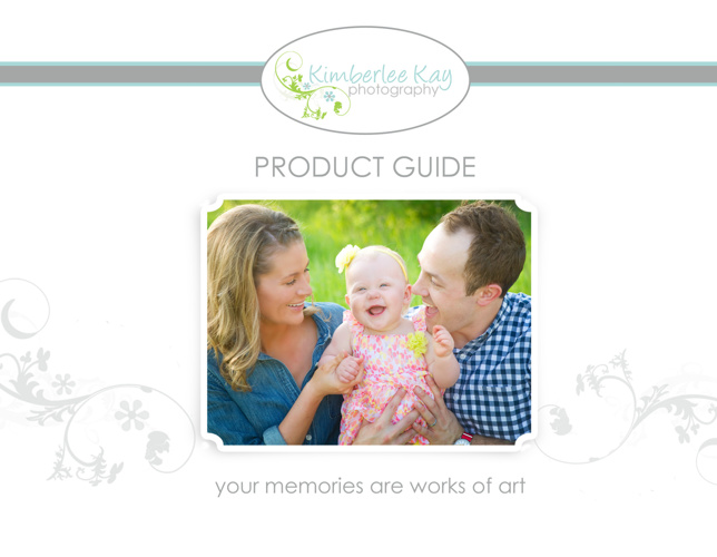 PRODUCT GUIDE 2014