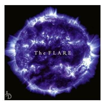 album_sugizo_the flare_00