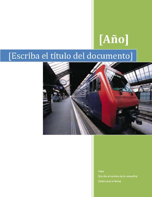 Plan de Ventas-Prueba 1-ebook