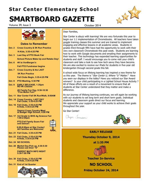 OCT 2014 newsletterPDF