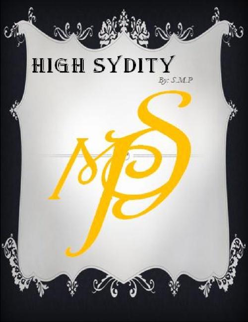 High Sydity