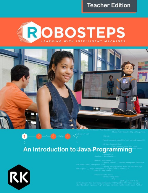 RoboSTEPS BK1 TG 08212014