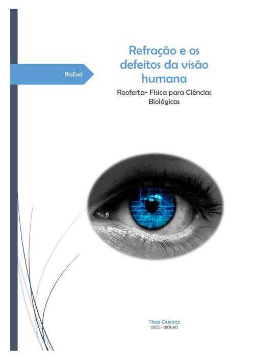 BioAção3-Thaís Queiroz- Física