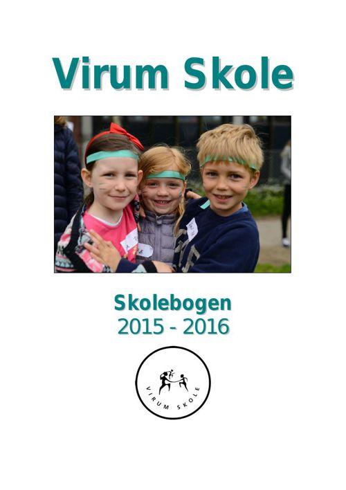 skolebog 2015 2016 samlet2