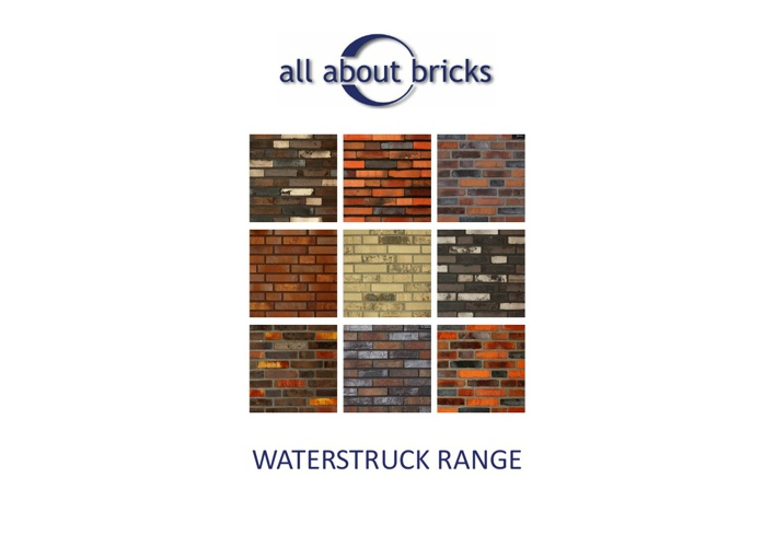 All About Bricks Waterstruck