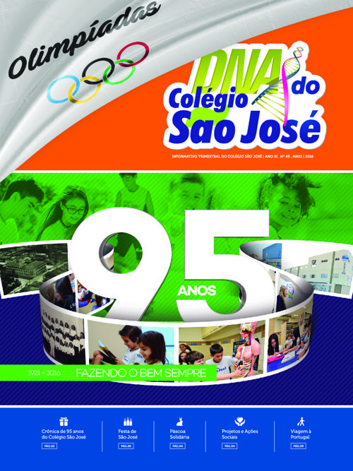 csj_110416_informativo2