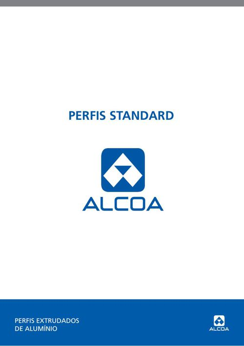catalogo_perfis_standard