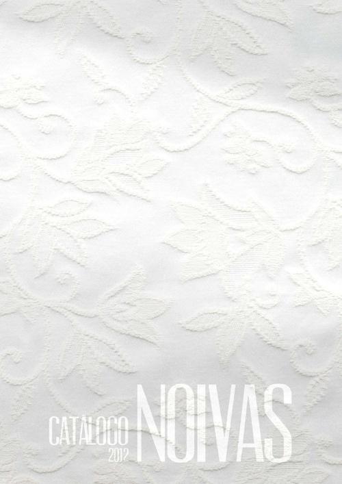 Farthingale - Noivas