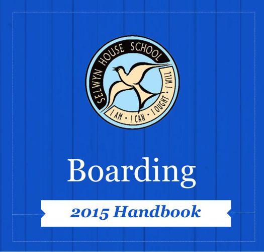 Boarding 2015 April -1