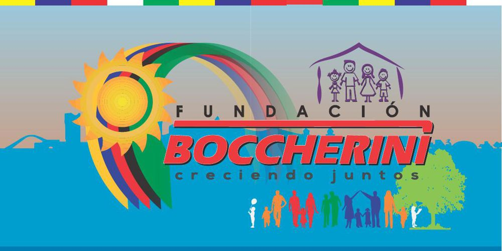 Portafolio Fundacion Boccherini