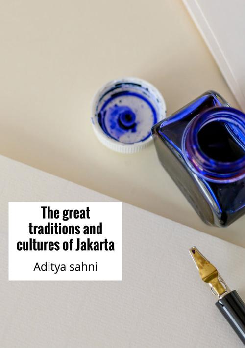 aditya travel article