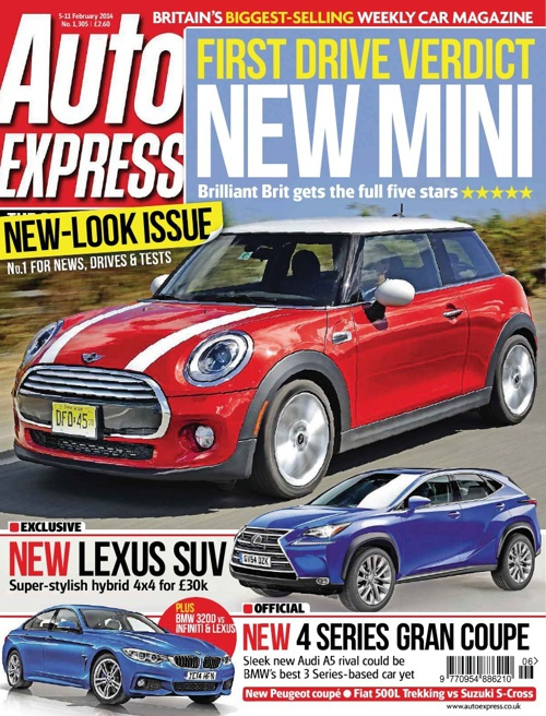 Auto-Express_05-February-2014