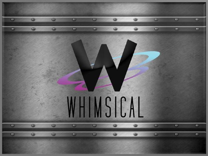 whimsical2