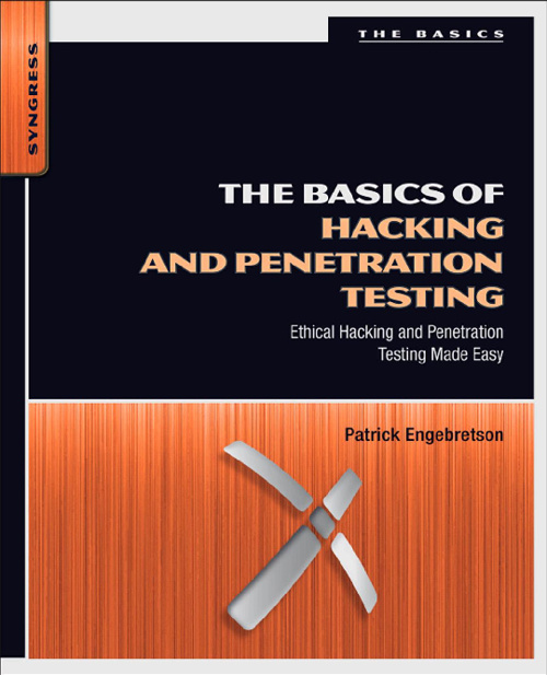 The.Basics.of.Hacking.and.Penetration.Testing
