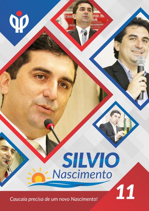 REVISTA_A4_SILVIO NASCIMENTO_PP_WARLESON