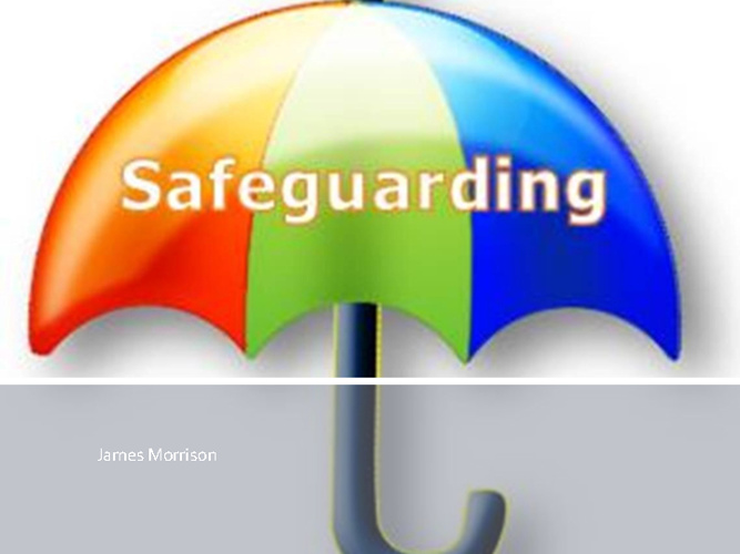 Safeguarding 2