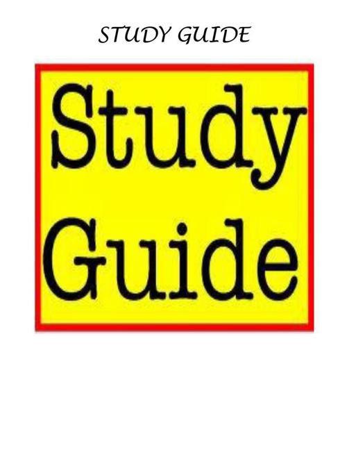 JOSEPH MOORE STUDY GUIDE.pdf4