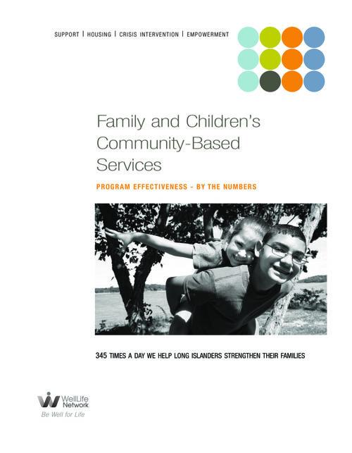 FAMILYCHILDRENSERVICESSTATS_single_Printer spread.9x
