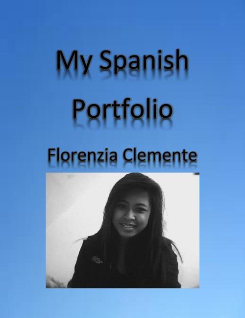 Spanish Portfolio 2