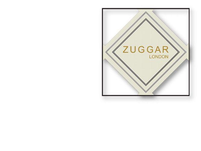 ZUGGAR AW2015 MEN'S CATALOGUE