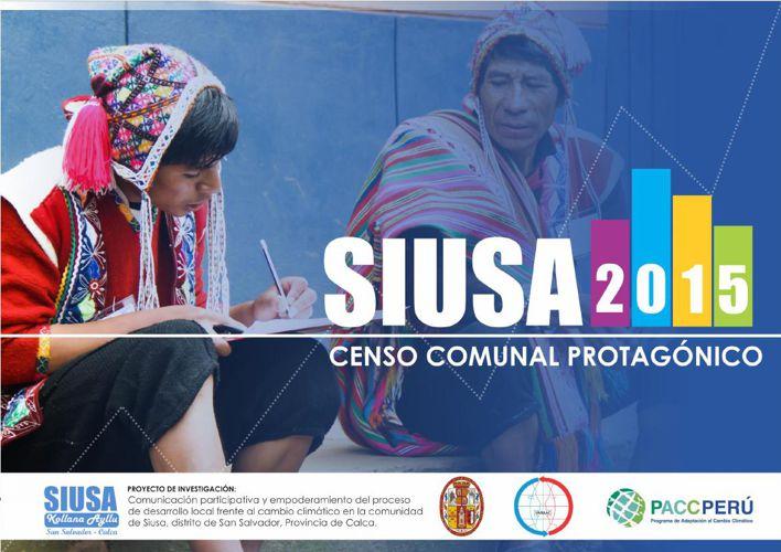 Plan-de-Desarrollo-Comunal-de-Siusa 2015 - 2021