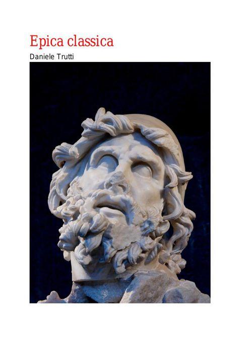 Epica classica