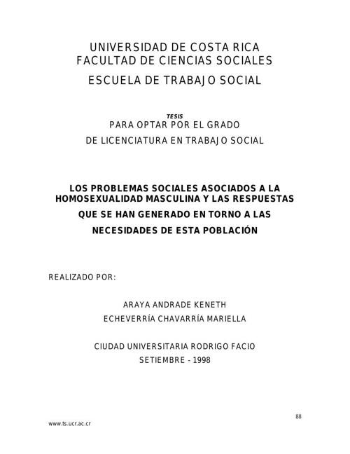 tfg-l-1998-08 (1)