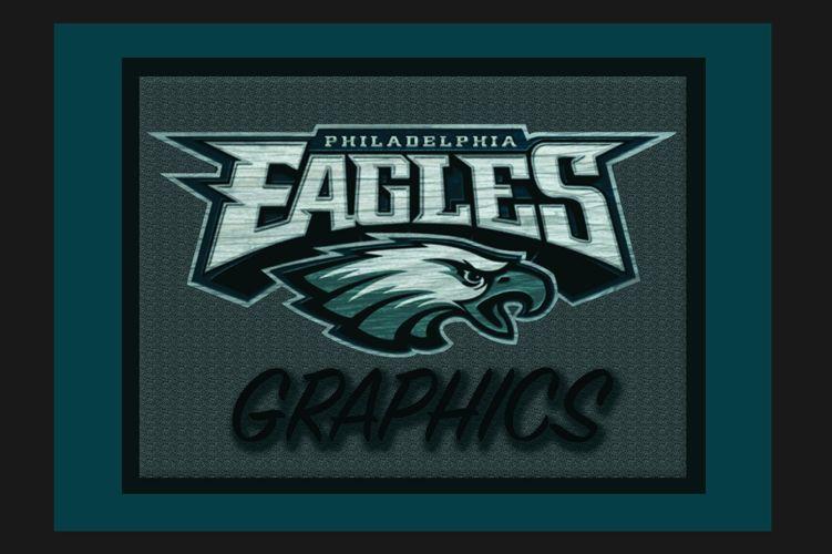 Eagles Graphics