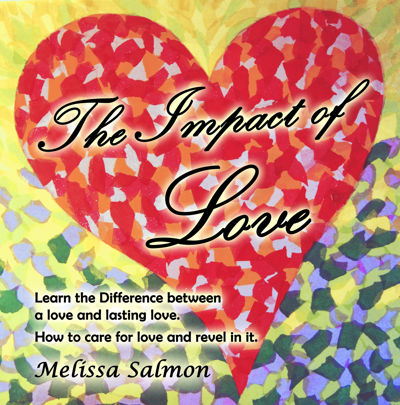 The Impact of Love
