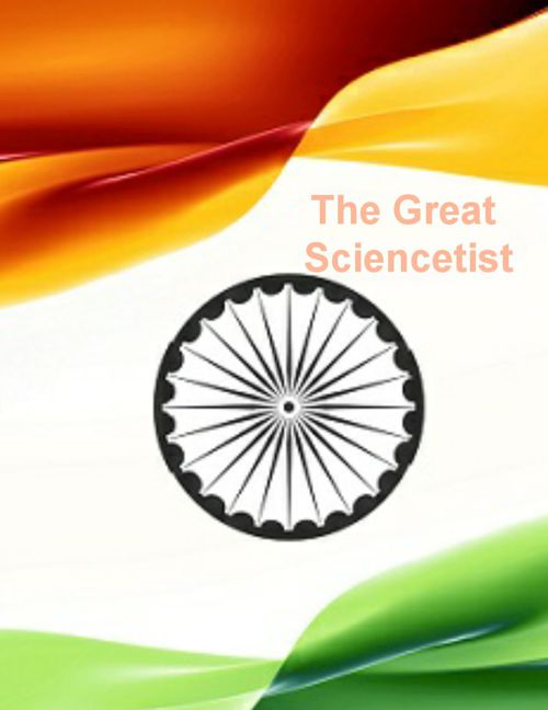 Copy of the great Indian scientists