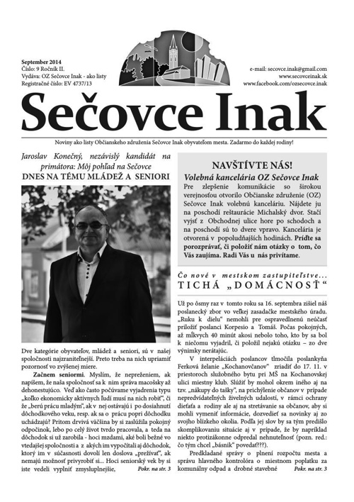 september_2014-online