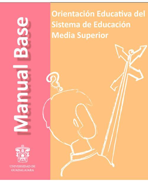 Orientacion_educativa_SEMS_UDG