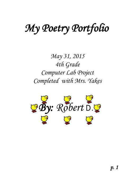 poetry_portfolio_2015_1_[Bobby]
