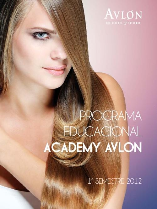 Programa Educacional Avlon
