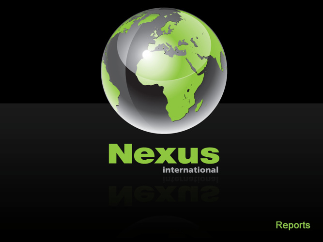 Nexus Reports