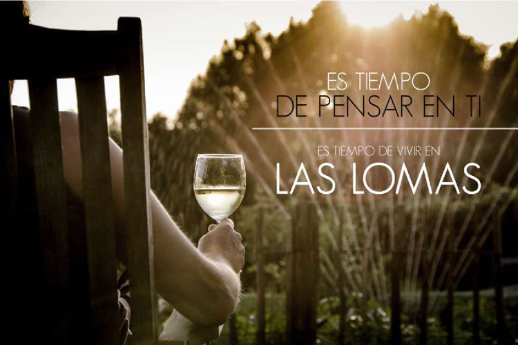 Las Lomas MDC
