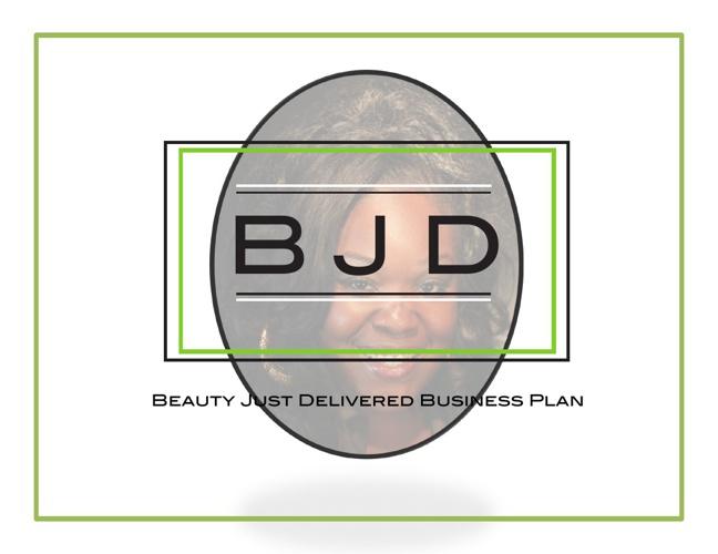 BJD Portfolio