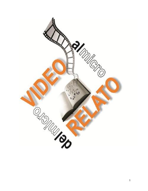 Del microvideo al microrrelato