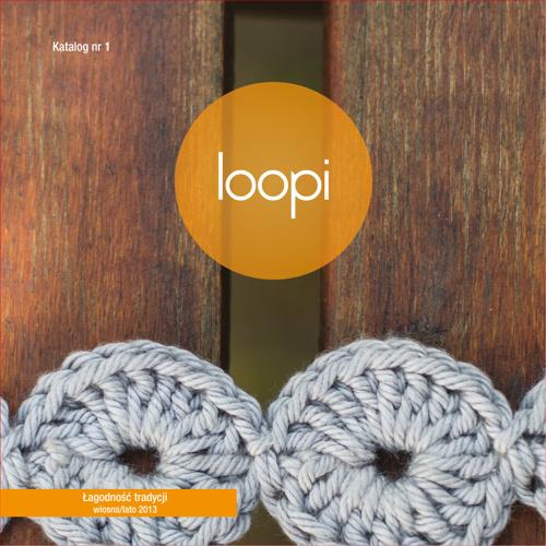Loopi