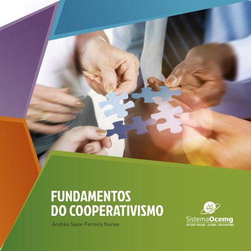 om_0009_17_cartilha Fundamentos do cooperativismo