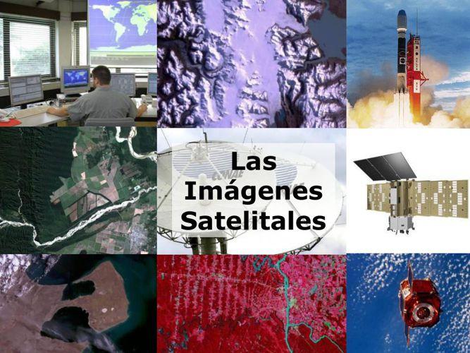 Las_Imagenes_Satelitales
